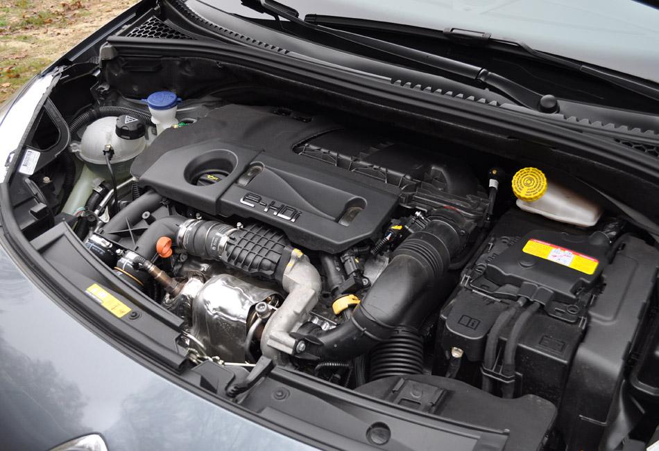 réparations moteur